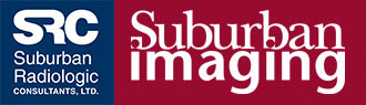 Suburban Imaging Interventional Radiology
